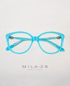 Mila-ZB-MZ-002V002