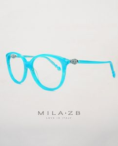 Mila-ZB-MZ-002V002-side