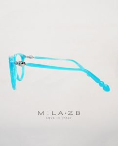 Mila-ZB-MZ-002V002-side2
