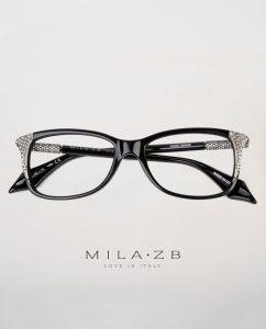 Mila-ZB-MZ-016V01