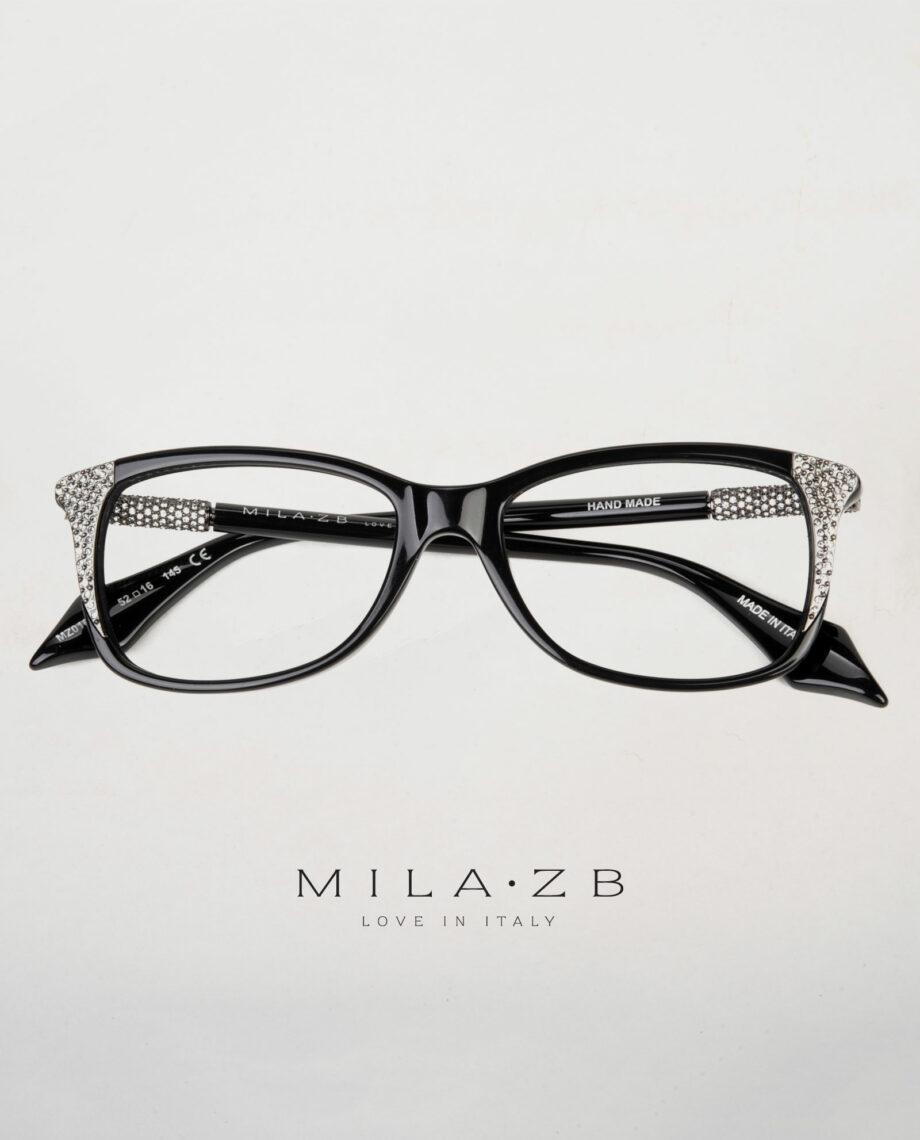 Mila ZB MZ 016V01