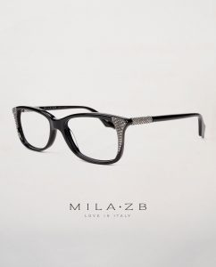 Mila-ZB-MZ-016V01-side