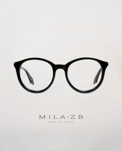 MilaZB-490-1