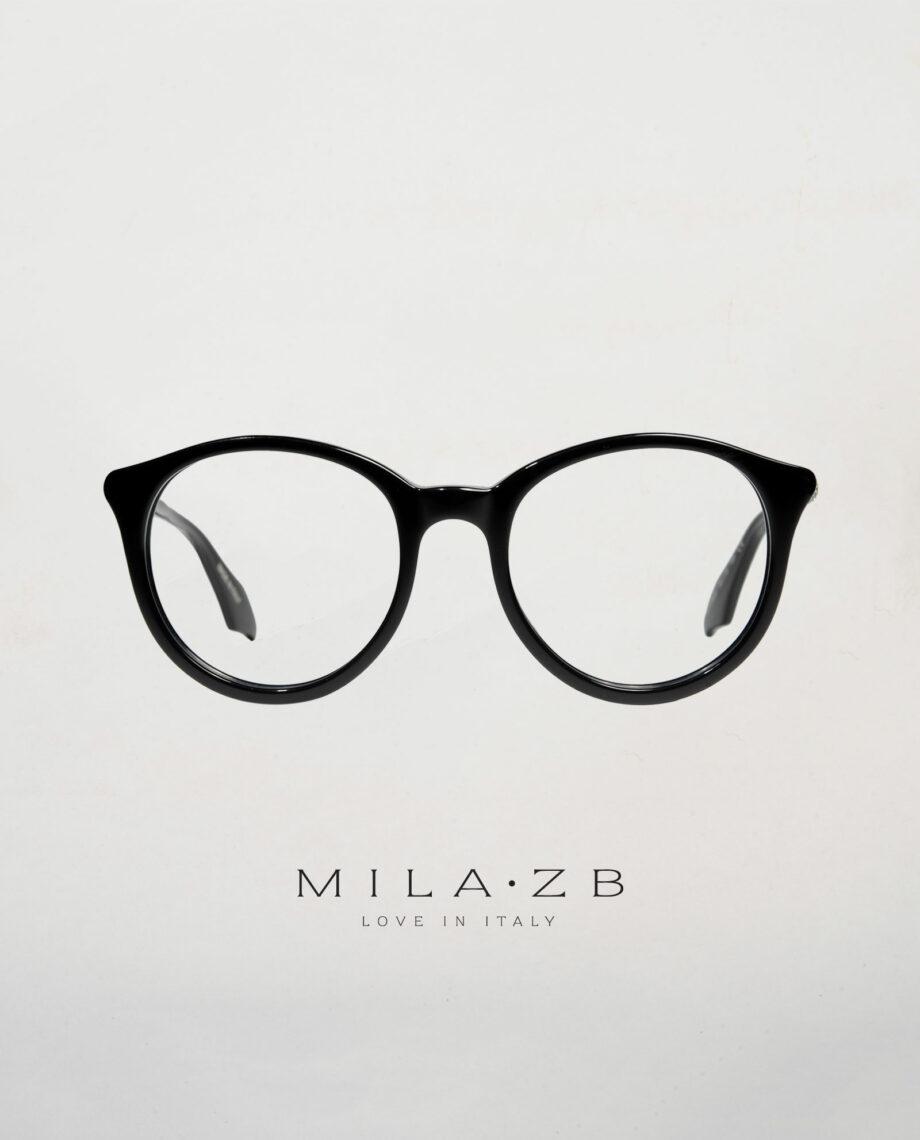 MilaZB 490 1