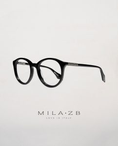 MilaZB-490-2