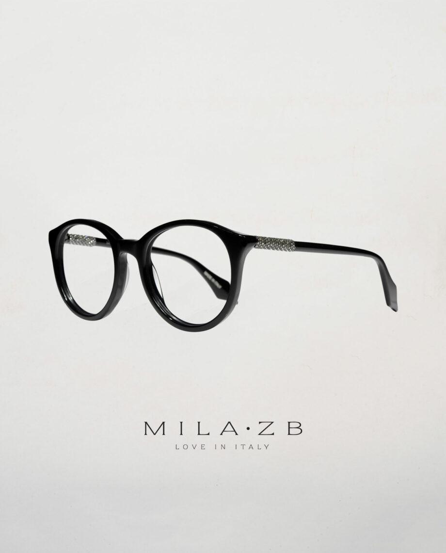 MilaZB 490 2