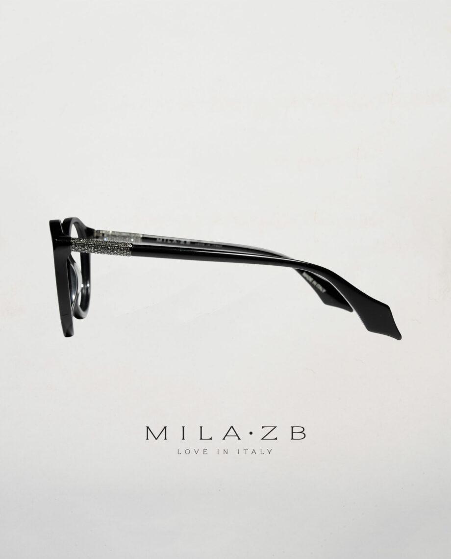 MilaZB 490 3