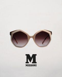 Missoni-1016-1