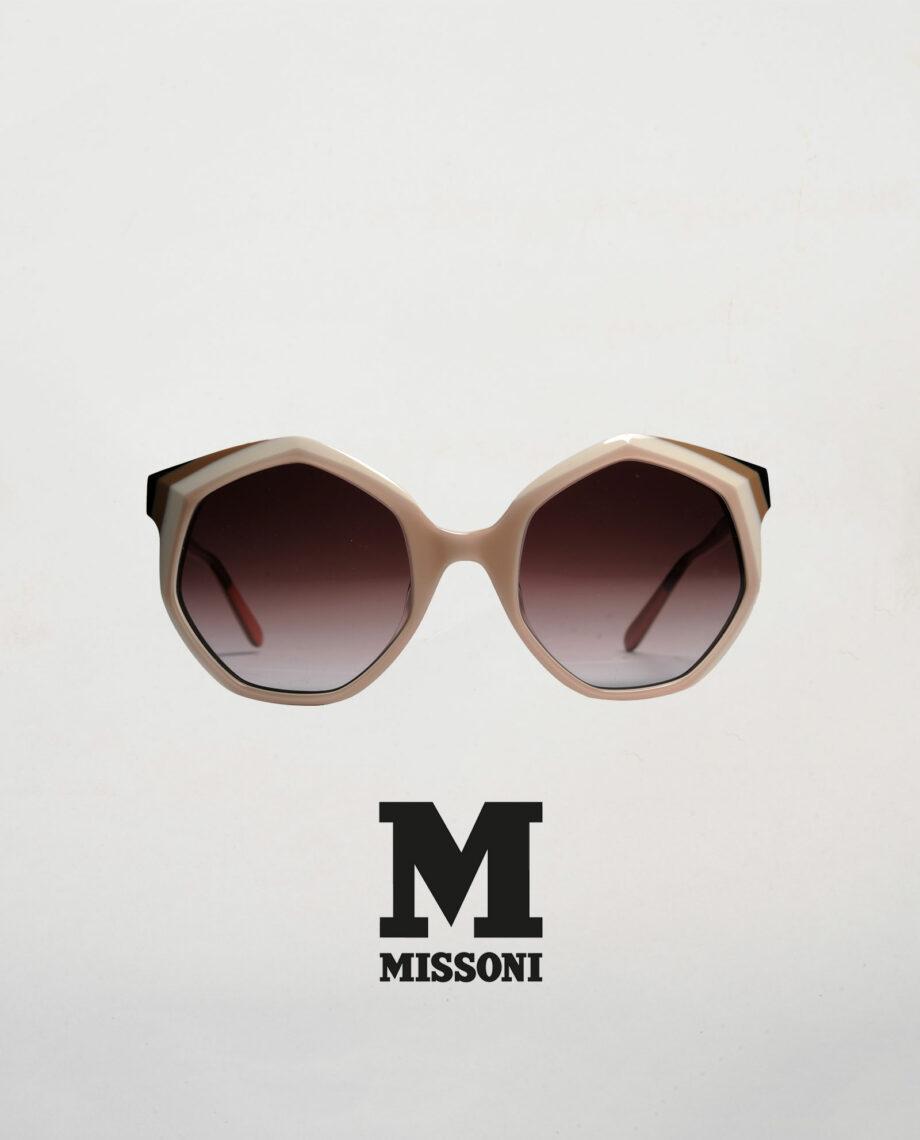 Missoni 1016 1