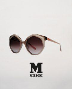 Missoni-1016-2