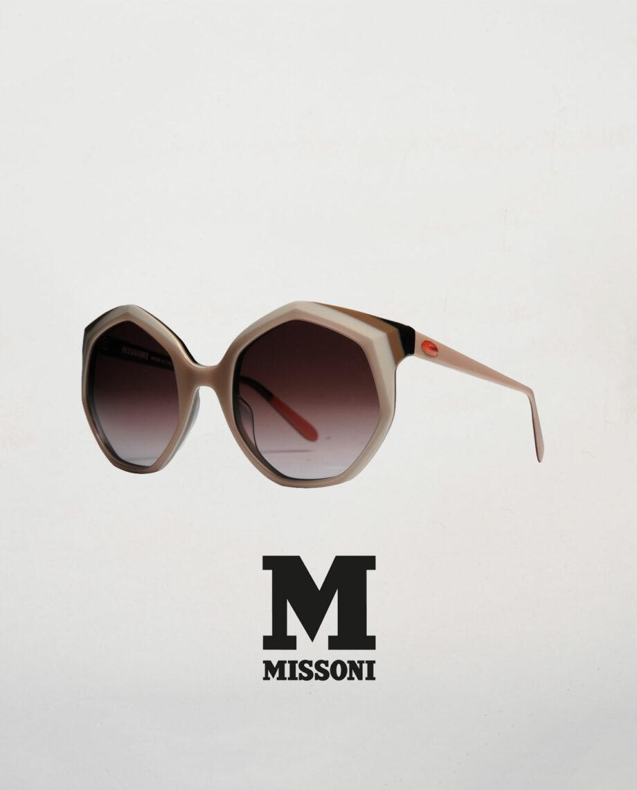 Missoni 1016 2
