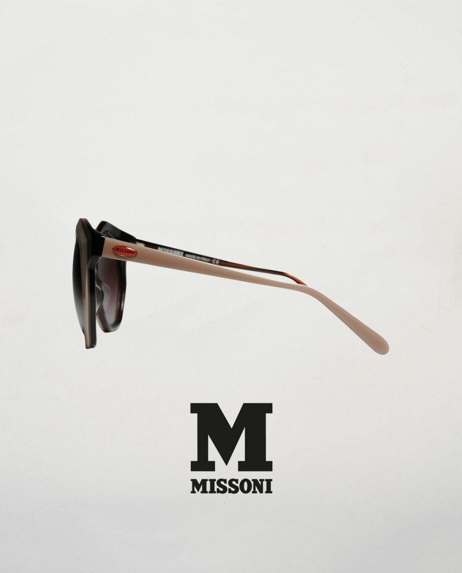 Missoni 1016 3