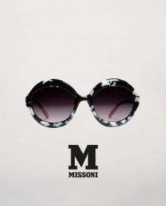 Missoni-164-1