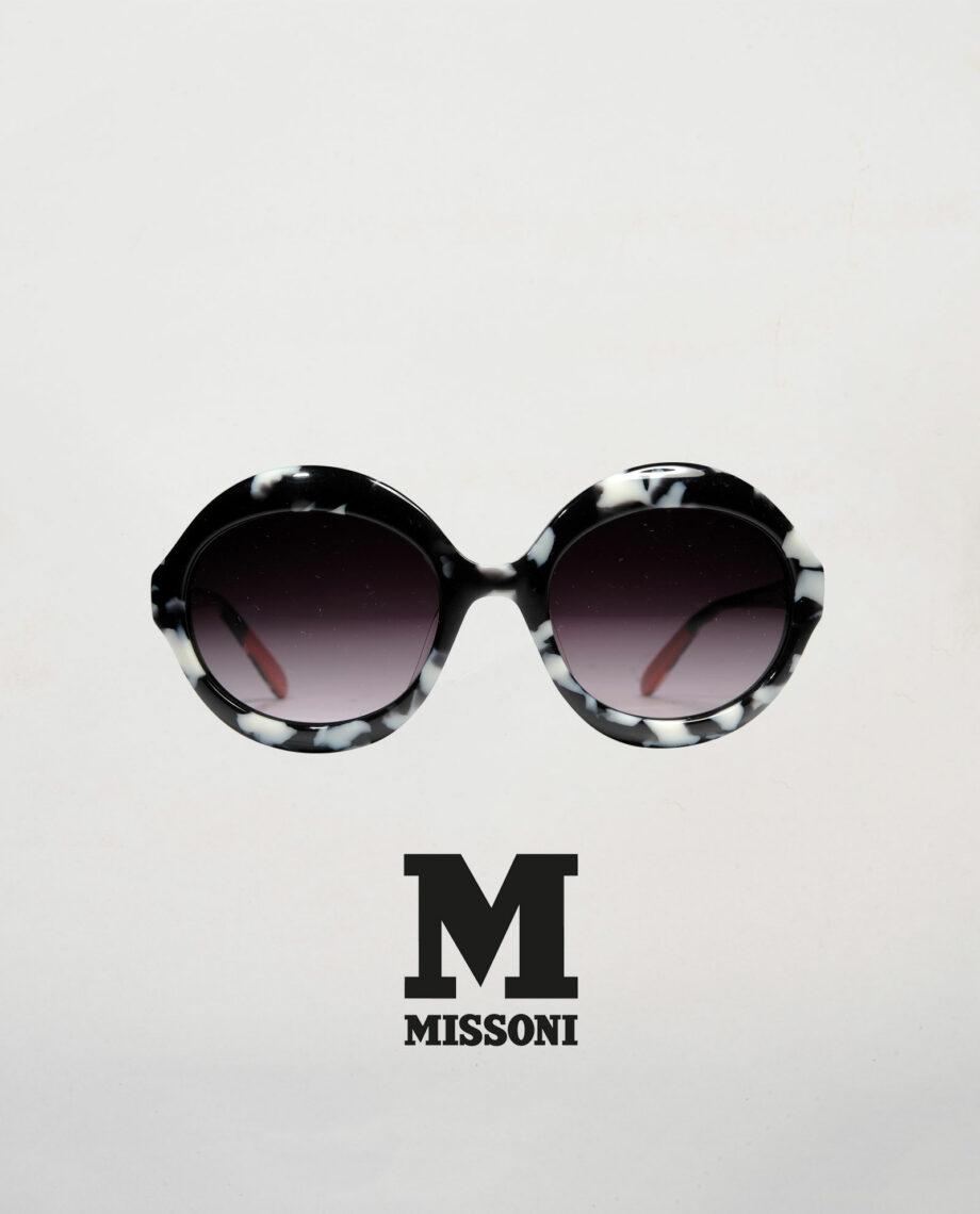 Missoni 164 1
