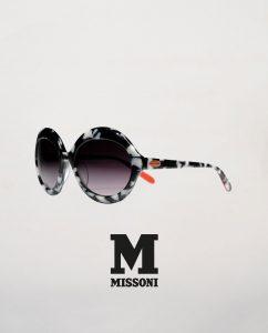 Missoni-164-2