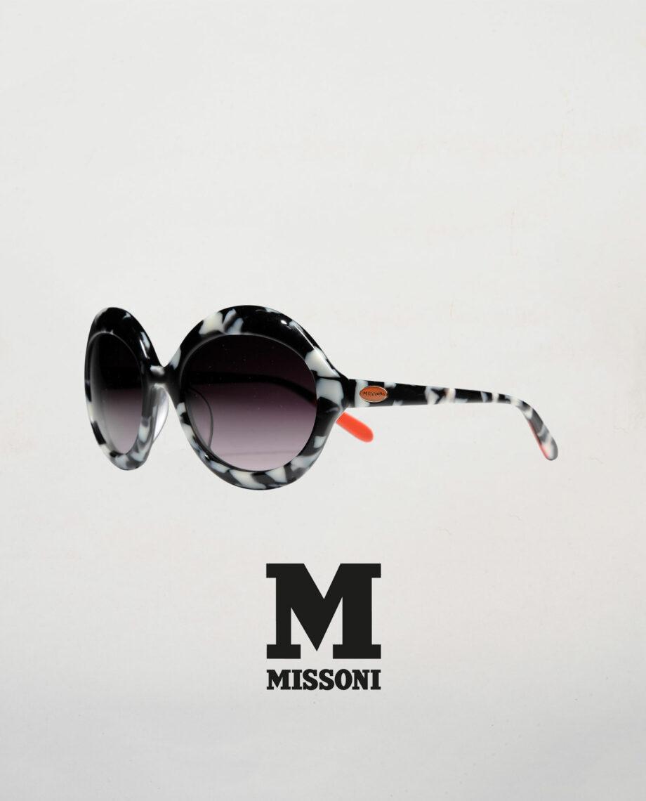 Missoni 164 2