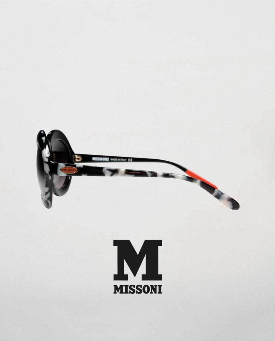 Missoni 164 3