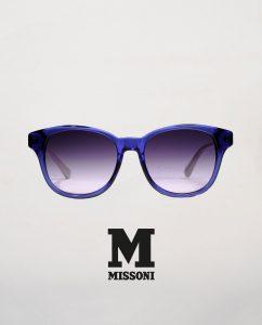 Missoni-241-1
