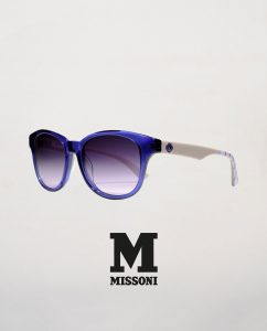 Missoni-241-2