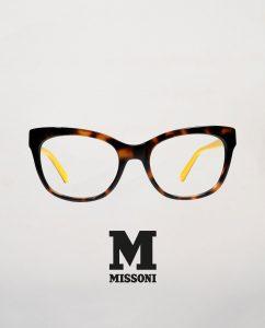 Missoni-332-1