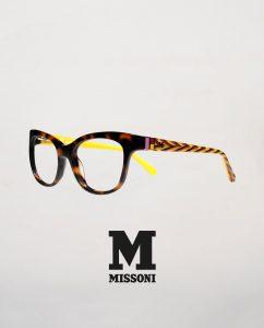 Missoni-332-2