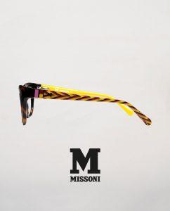 Missoni-332-3