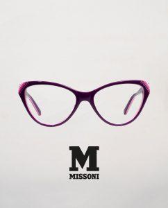 Missoni-391-1