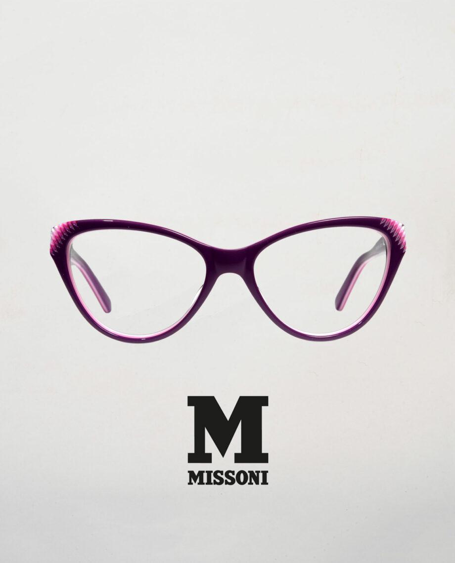 Missoni 391 1 1