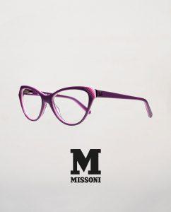Missoni-391-2