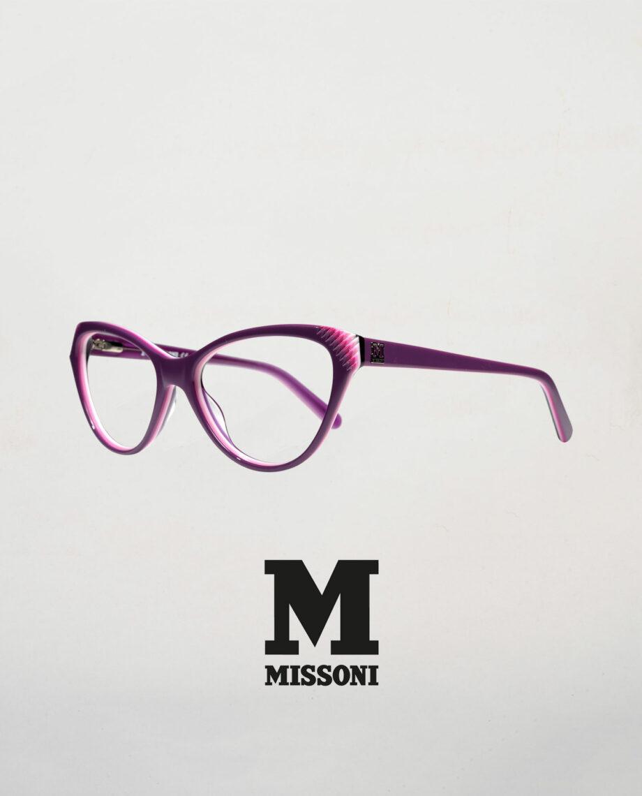 Missoni 391 2