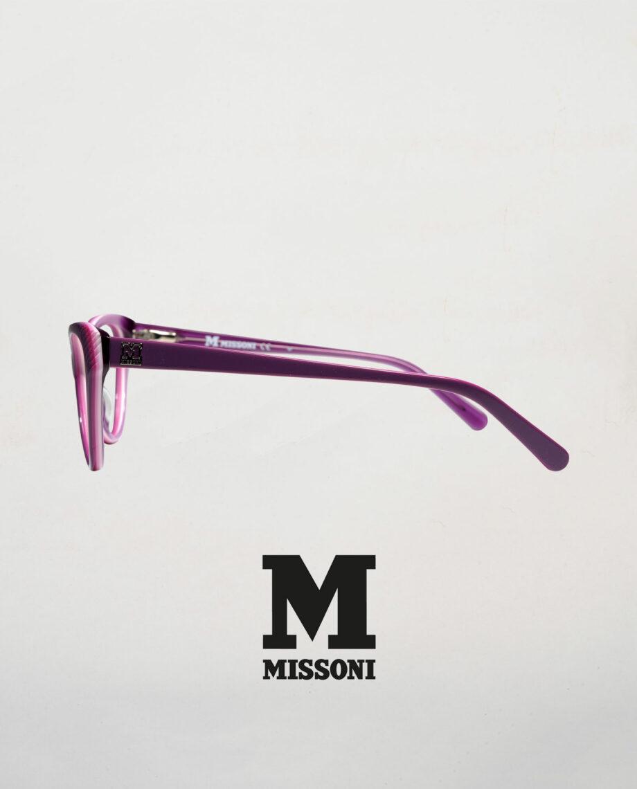 Missoni 391 3