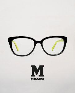 Missoni-415-1