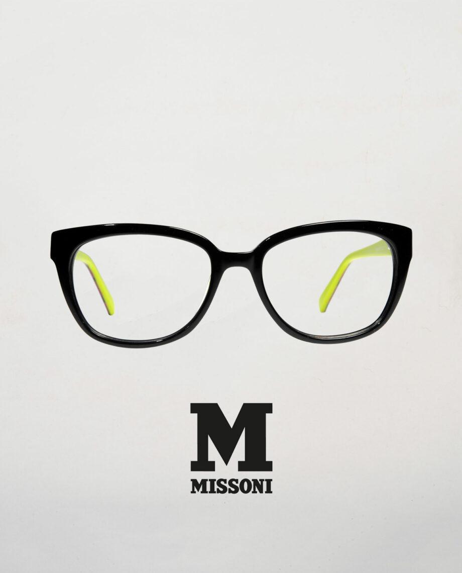 Missoni 415 1
