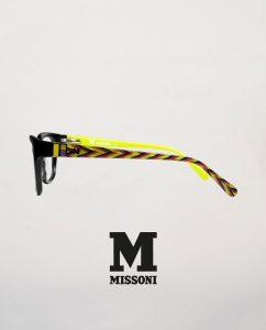 Missoni-415-2