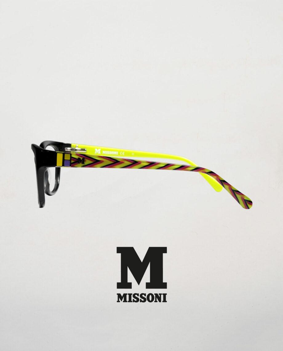 Missoni 415 2