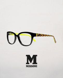 Missoni-415-3
