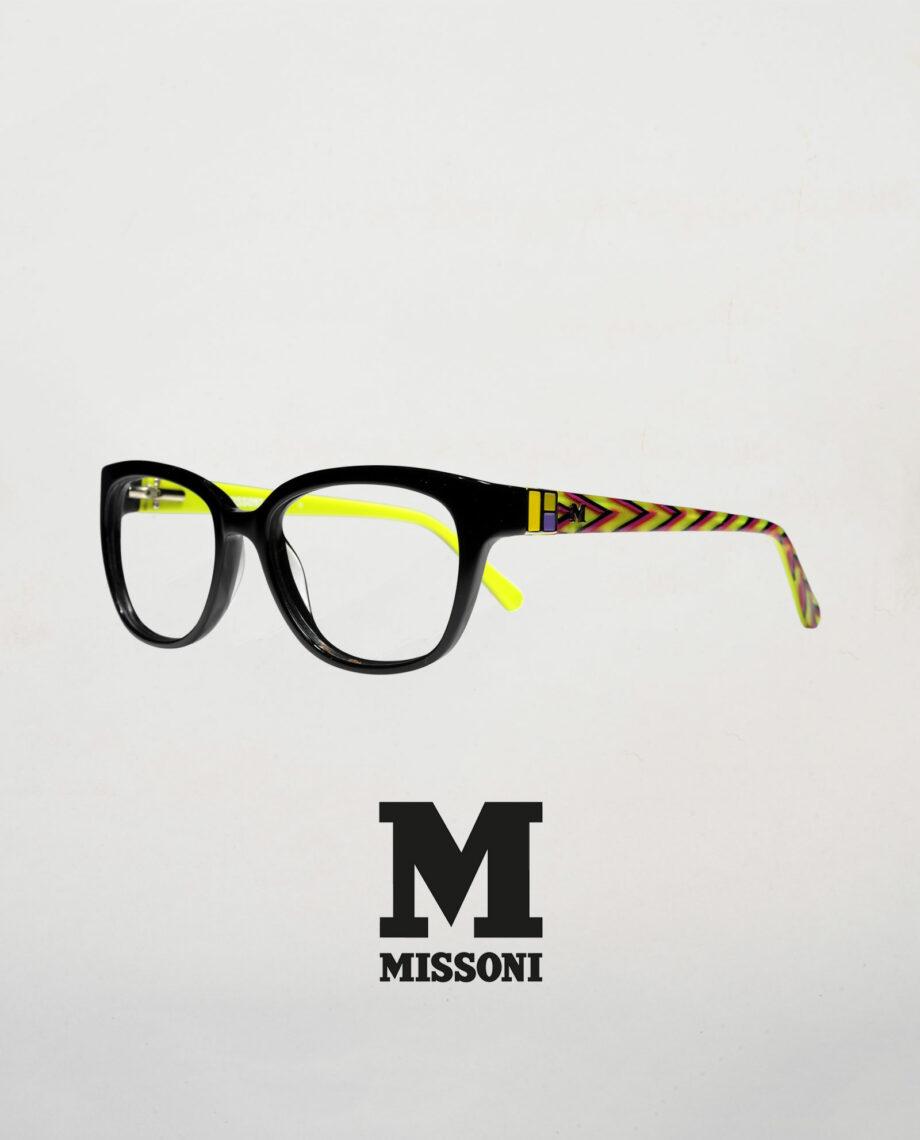 Missoni 415 3