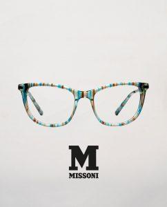 Missoni-442-1