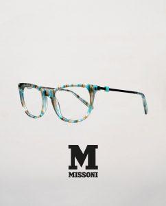 Missoni-442-2