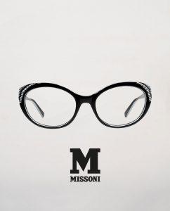 Missoni-561-1