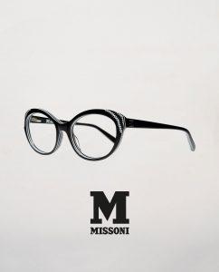 Missoni-561-2