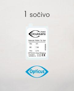 OculoLens-PMMA-socivo