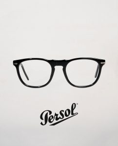 Persol-466-1