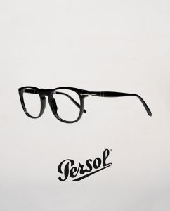 Persol-466-2