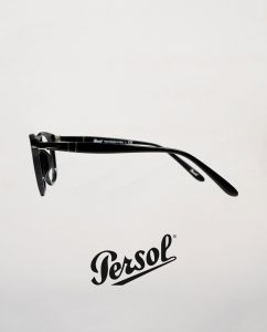 Persol-466-3