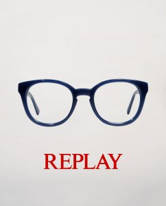 REPLAY-713-1