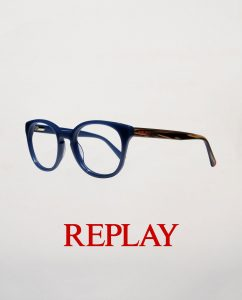 REPLAY-713-2