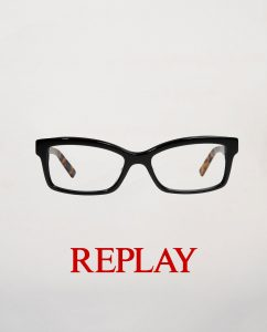 REPLAY-737-1