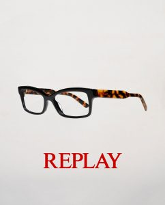 REPLAY-737-2
