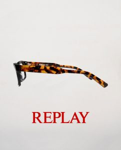 REPLAY-737-3